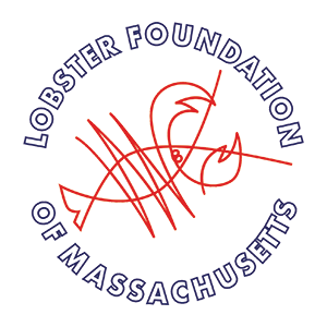 Lobster Foundation of Massachusetts